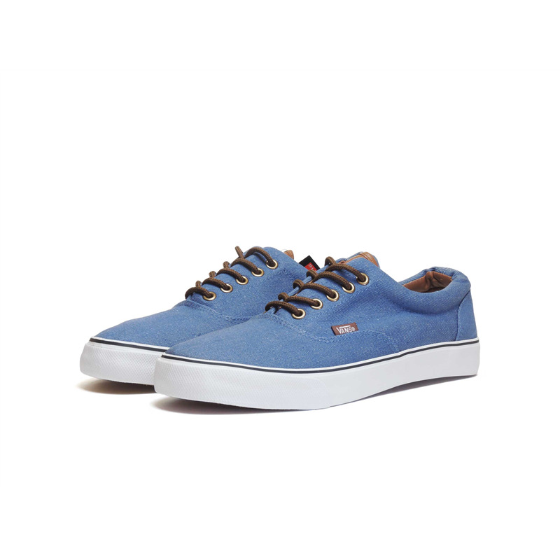 vans era 59 C&L guate navy white